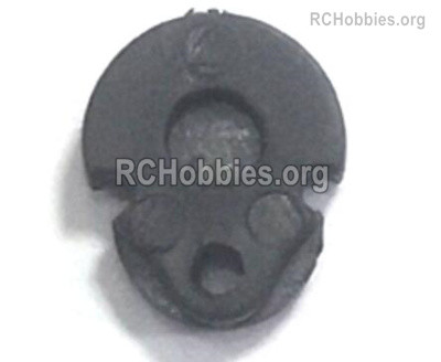 Subotech BG1525 Nut Press Parts. S15060304
